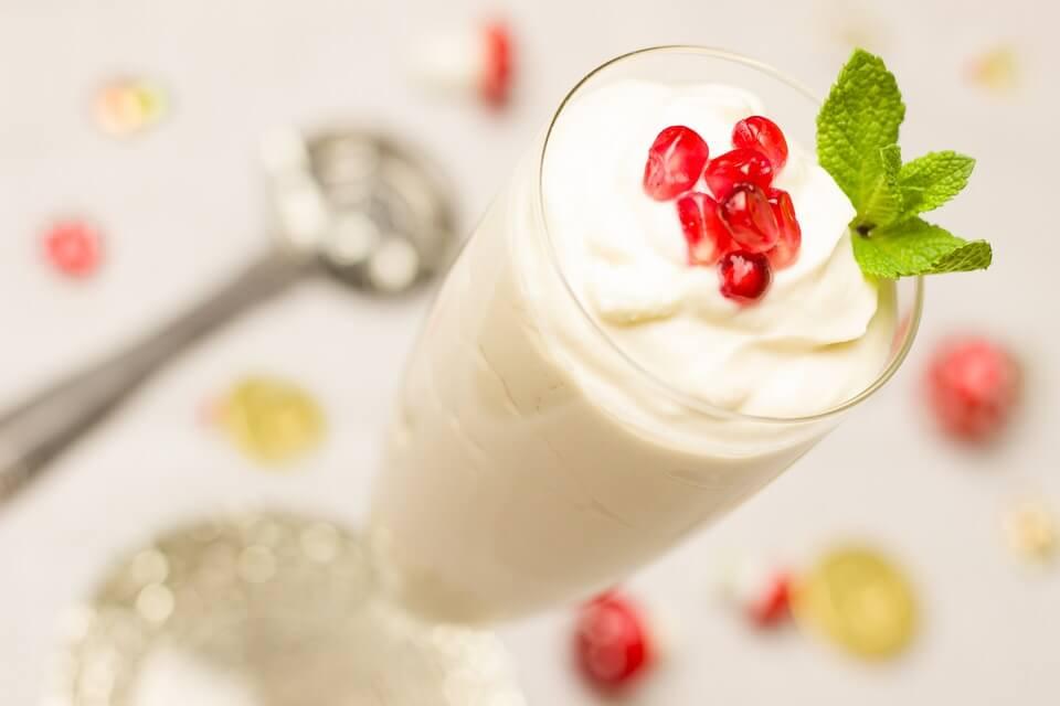 Mascarpone kréme - A legfinomabb, legkrémesebb sütik lelke