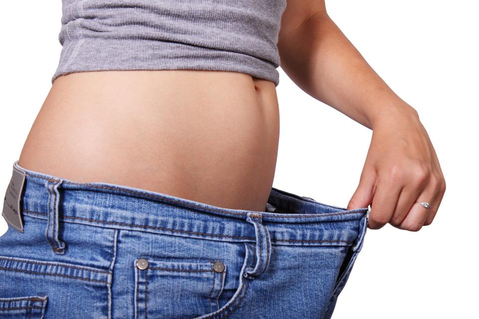 Ezzel az étrenddel akár heti fél kilót is fogyhatsz - Részletes program
