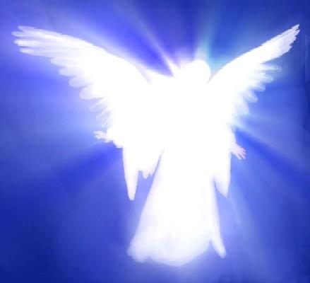 A mai nap Angyal üzenete - A változás közel jár