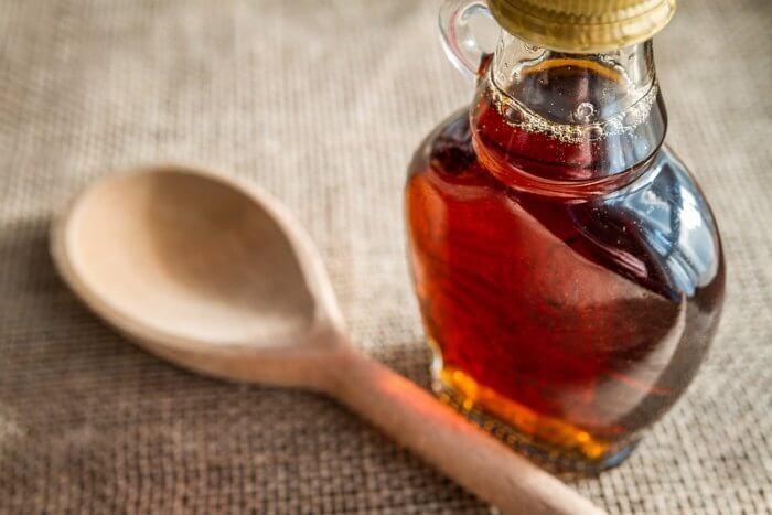 Házi orvosság a megfázás megelőzésére, az immunrendszer erősítésére