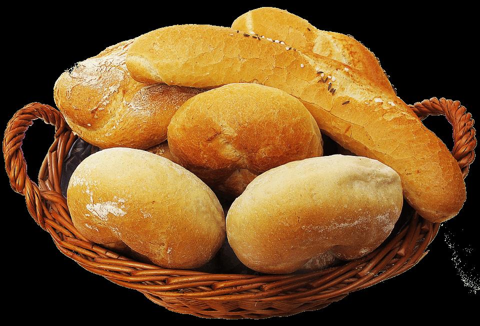 A tökéletes gluténmentes kelt tészta készítése
