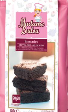 http://allergiamentesen.hu/madame-loulou-gm-termekek-165/sutemeny-torta-169/brownie-glutenmentes-porkeverek