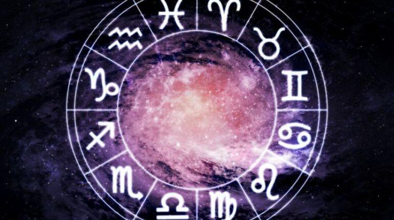 Ez a 4 csillagjegy könnyen elrabolja az ember szívét