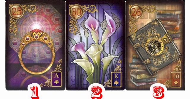 Válassz egy kártyát és nézd meg mi vár rád nyáron