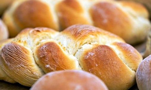 Gluténmentes fonott kalács - Elronthatatlan recept, csodálatos íz