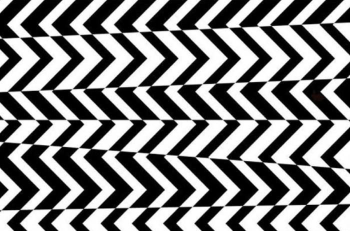 Mit látsz a képen? 10-ből 9 ember nem tudja a választ!