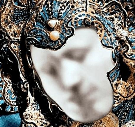 Férfit vagy nőt látsz a képen? - A lelked titkait tárja fel a válaszod!