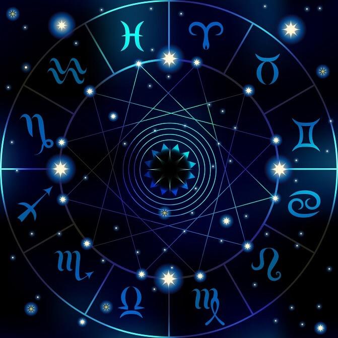 Ez a csillagjegyek szeretetnyelve - Horoszkóp