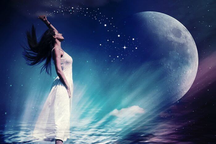Az asztrológusok szerint ez a legszerencsésebb csillagjegy