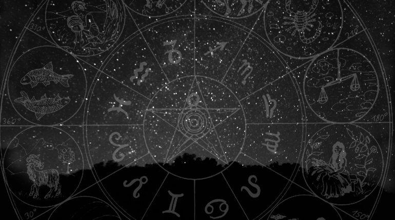 Mitől félnek legjobban az egyes csillagjegyek?