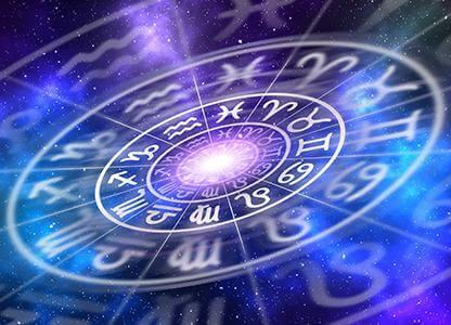 Ezek a legszenvedélyesebb csillagjegyek