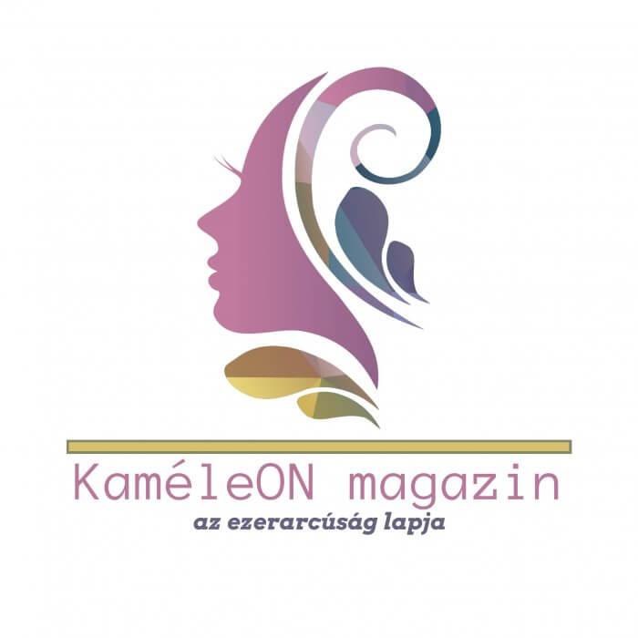 KaméleOn, az ezerarcúság lapja - Interjú