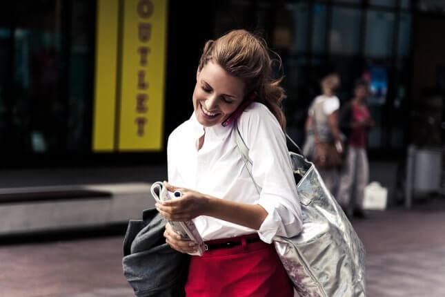Női ingek – válassz magadnak egy modellt