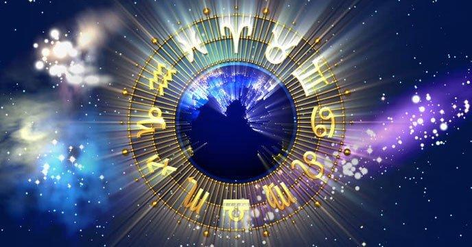 Horoszkóp - Ezekre a csillagjegyekre teljesen új élet vár