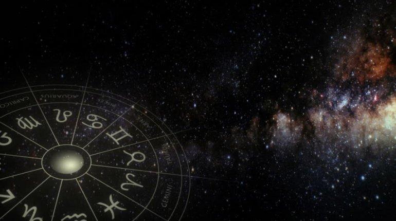 A 4 legkeményebb csillagjegy