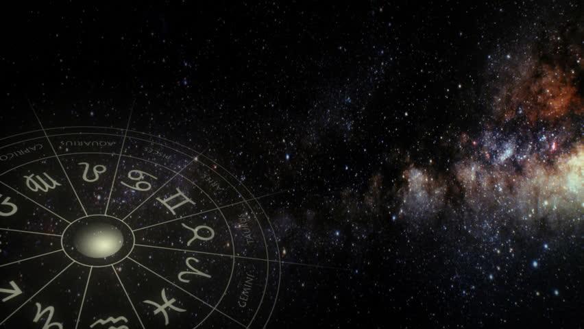 Elérhetetlen csillagjegyek - Ne tervezz Velük hosszabb távra