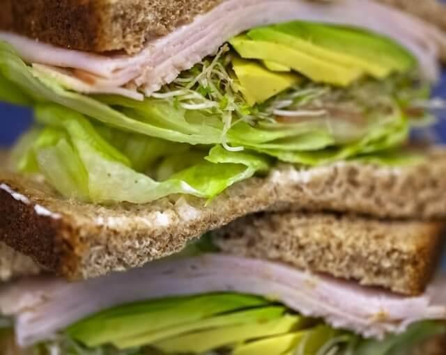 Gluténmentes barna kenyér recept- Nem lehet elrontani
