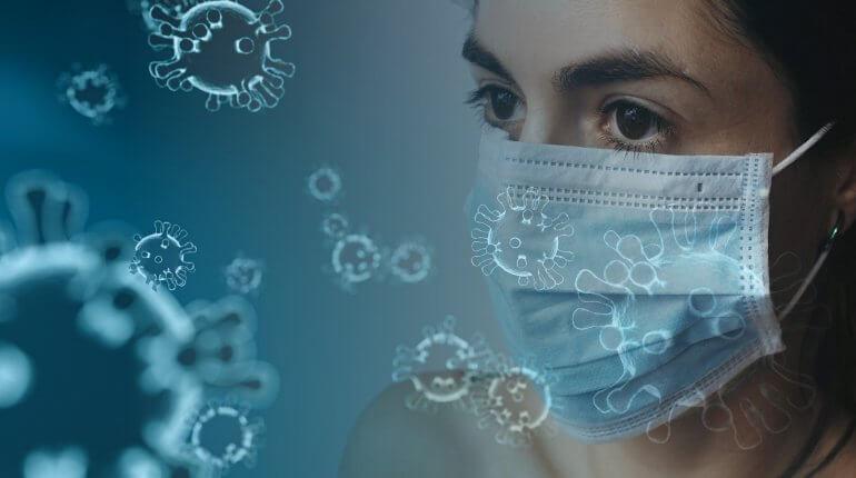 Koronavírus - A fertőzöttek száma meghaladta a 37 milliót a világon