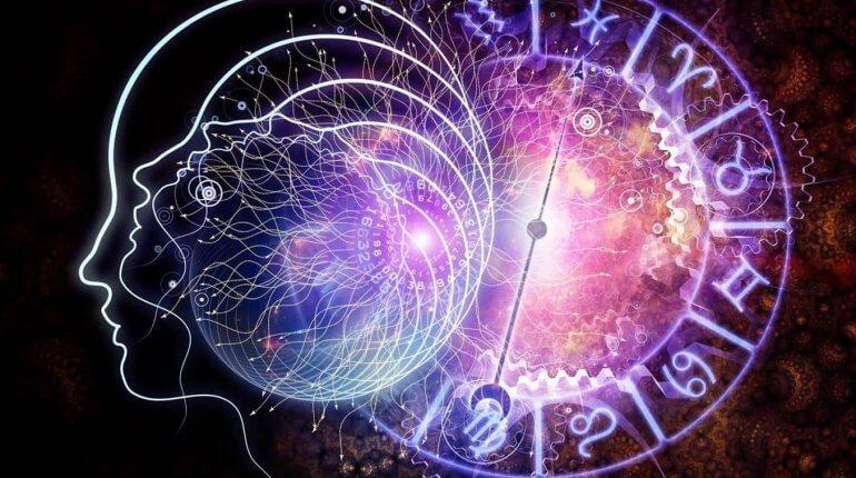 Mennyire őszinték a csillagjegyek? Most kiderül ki a leghazudósabb