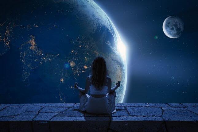 Ez a horoszkóp segít megérteni a problémákat