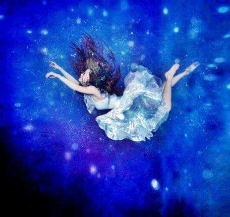 Angyal-horoszkóp - Milyen Angyalok védik a különböző csillagjegy szülötteit?