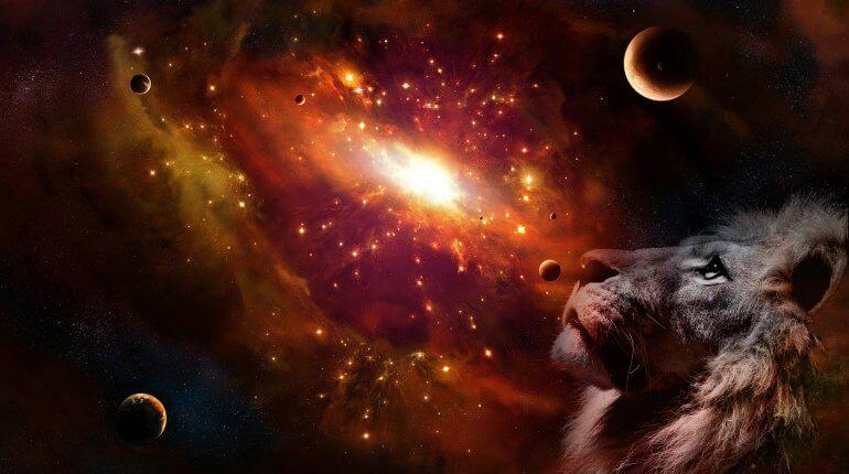 4 igazán bölcs és rendkívül erős csillagjegy - Horoszkóp