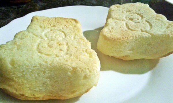 Macis kenyérke - Gyorsan, könnyen, egyszerűen elkészíthető szuper recept
