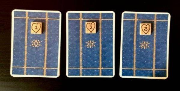 Ilyen lesz a december a Tarot-kártya szerint! - Válassz egyet és tudd meg mi vár rád