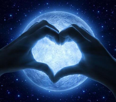 A Telihold ereje! - Nézz fel az égre ma éjszaka és láss csodát!