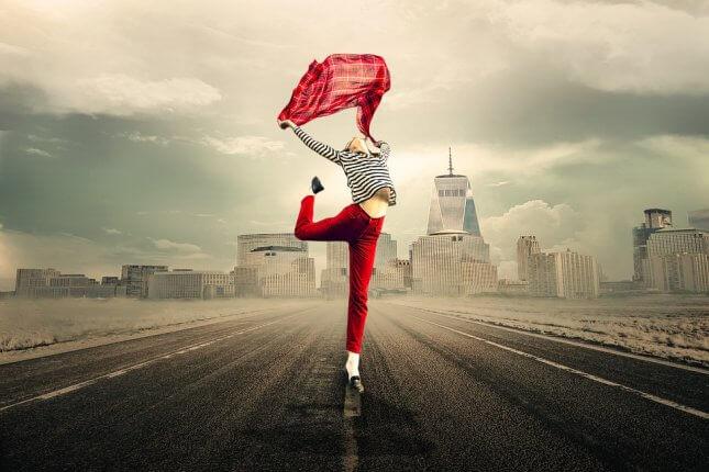 Hitel nélkül így érhető az anyagi biztonság - Biztos tipp a boldogsághoz