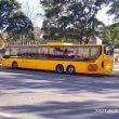 Komló - Új, modern autóbuszok érkeznek hamarosan